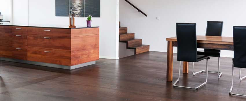 lobacare parkettboden nat rlich reinigen und pflegen. Black Bedroom Furniture Sets. Home Design Ideas