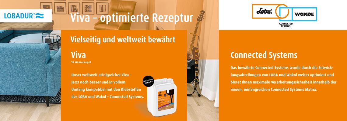 Professionelle HSS Metallkreissägeblätter günstig online kaufen im Schleifmittel Online Shop von Schleifwerk.