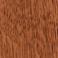ImpactOilColor Mahogany