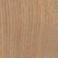 ImpactOilColor Papyrus