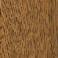 ImpactOilColor Smoked Oak